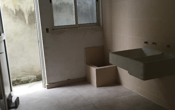 Foto de casa en renta en  , la muralla, san pedro garza garc?a, nuevo le?n, 1166203 No. 11