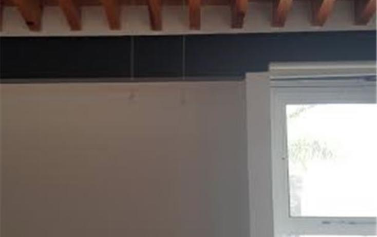 Foto de casa en renta en  , la muralla, san pedro garza garcía, nuevo león, 1790444 No. 03