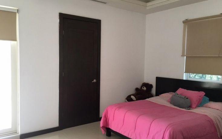 Foto de casa en renta en, la muralla, san pedro garza garcía, nuevo león, 1969061 no 10