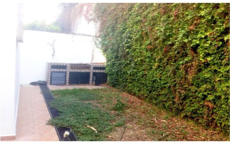 Foto de casa en venta en  , la muralla, san pedro garza garcía, nuevo león, 1993648 No. 09