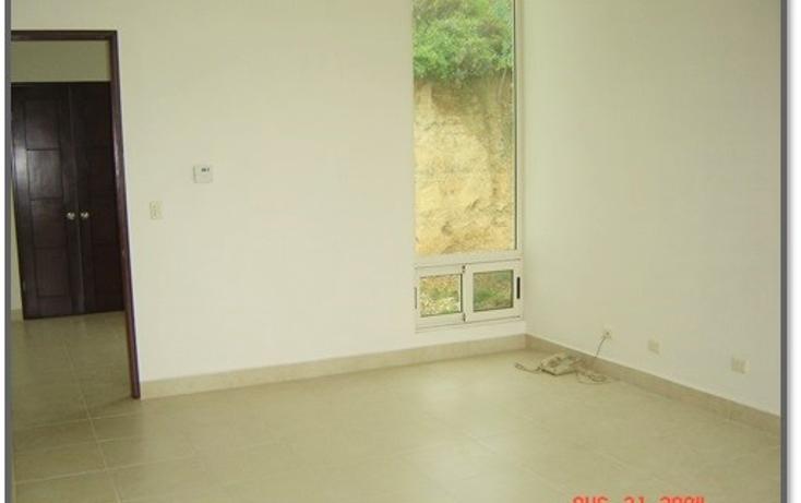 Foto de casa en renta en  , la muralla, san pedro garza garcía, nuevo león, 2006216 No. 06
