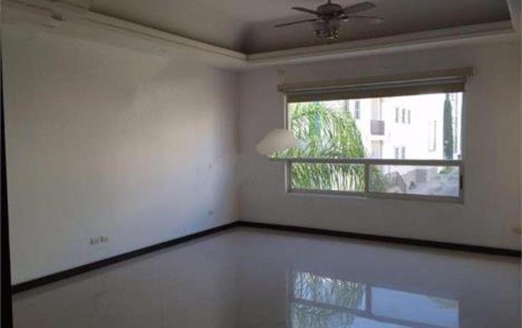 Foto de casa en renta en  , la muralla, san pedro garza garcía, nuevo león, 2013482 No. 02