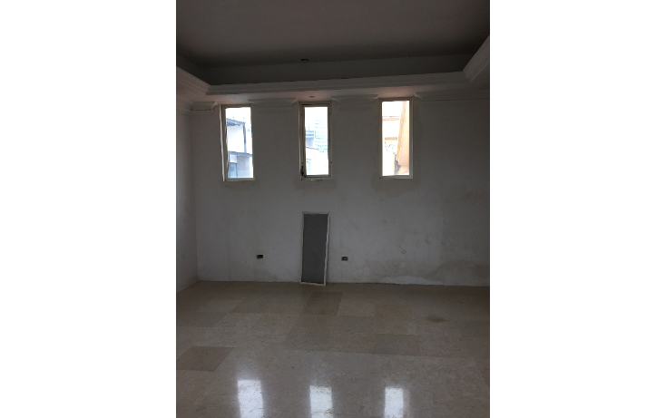Foto de casa en renta en  , la muralla, san pedro garza garcía, nuevo león, 2637564 No. 03