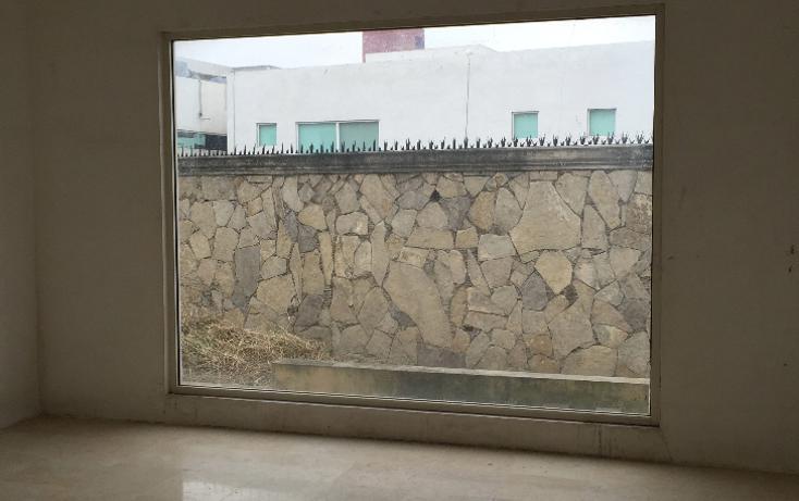 Foto de casa en renta en  , la muralla, san pedro garza garcía, nuevo león, 2637564 No. 07