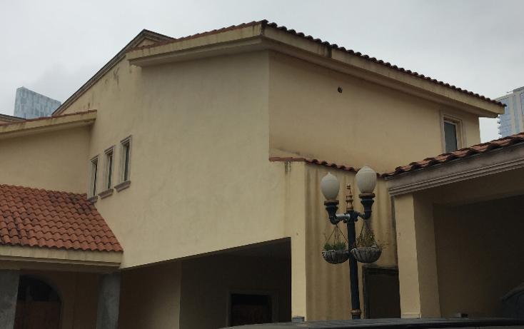 Foto de casa en renta en  , la muralla, san pedro garza garcía, nuevo león, 2637564 No. 09