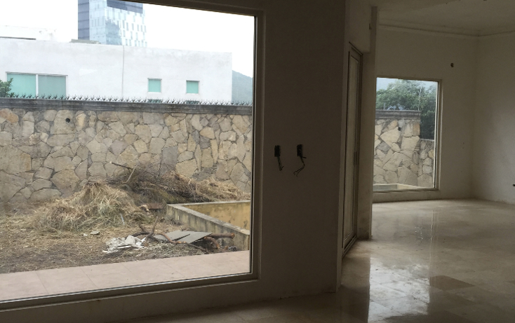Foto de casa en renta en  , la muralla, san pedro garza garcía, nuevo león, 2637564 No. 10