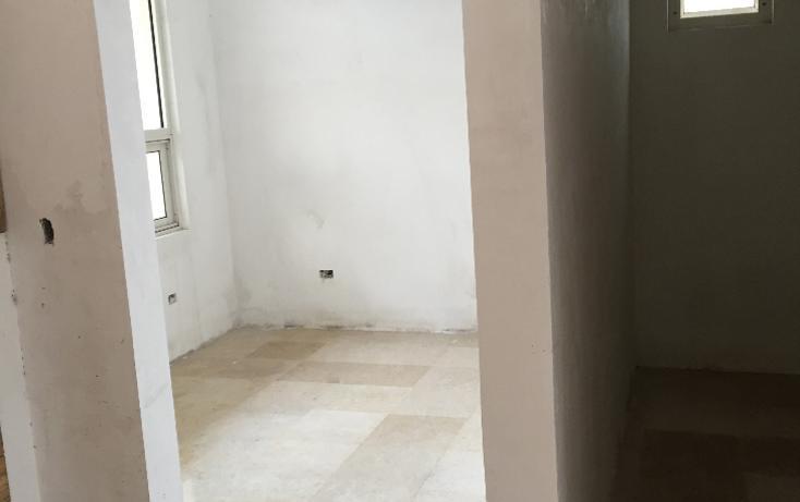 Foto de casa en renta en  , la muralla, san pedro garza garcía, nuevo león, 2637564 No. 12