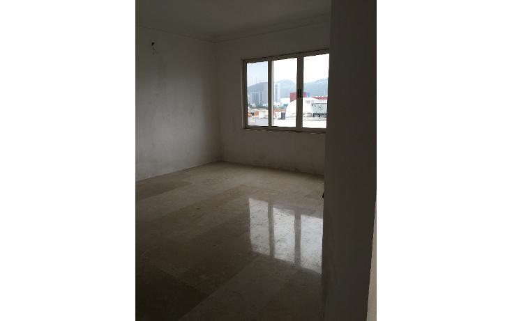 Foto de casa en renta en  , la muralla, san pedro garza garcía, nuevo león, 2637564 No. 15
