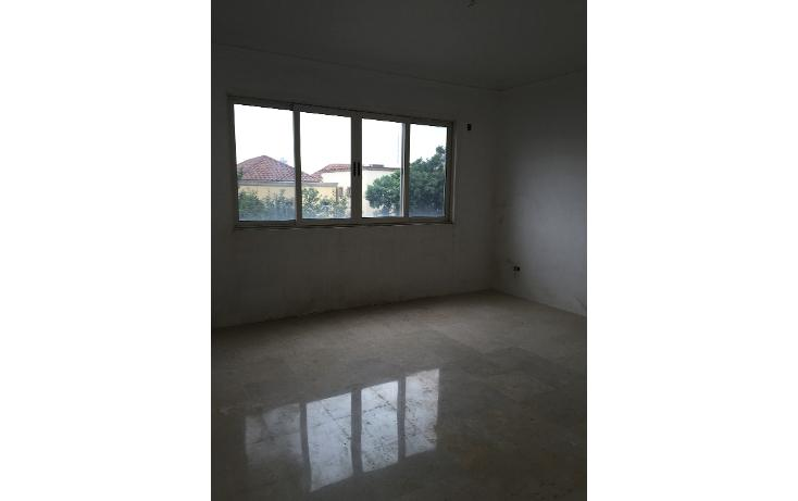 Foto de casa en renta en  , la muralla, san pedro garza garcía, nuevo león, 2637564 No. 16