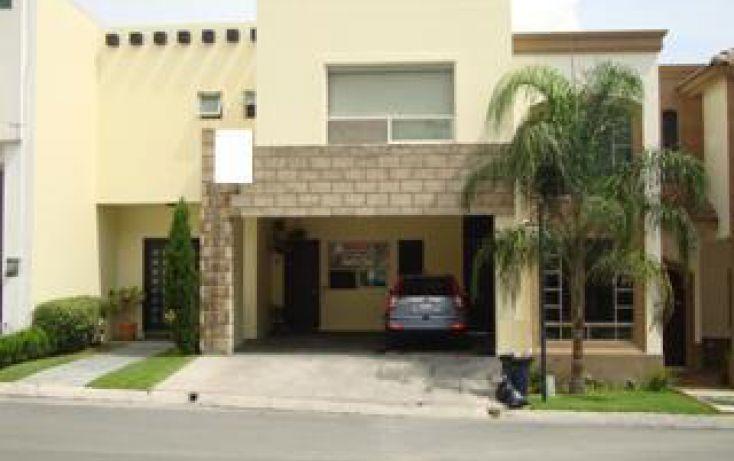 Foto de casa en renta en, la muralla, san pedro garza garcía, nuevo león, 567034 no 01