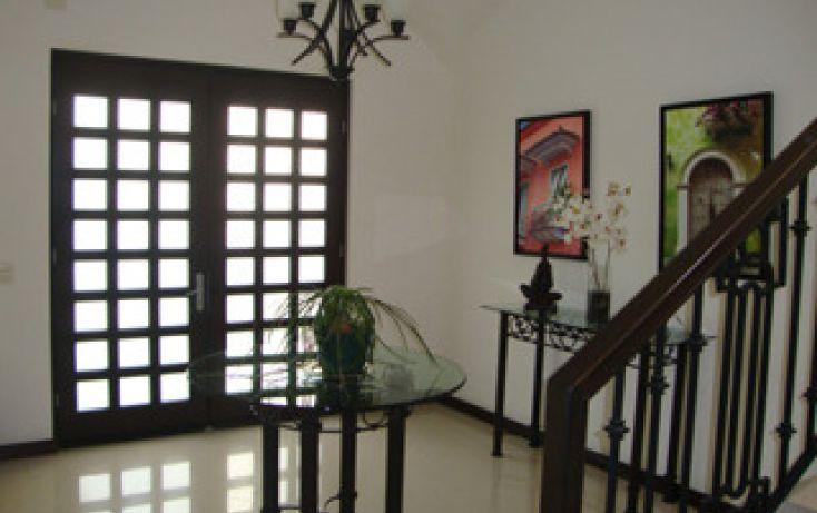 Foto de casa en renta en, la muralla, san pedro garza garcía, nuevo león, 567034 no 02