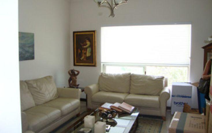 Foto de casa en renta en, la muralla, san pedro garza garcía, nuevo león, 567034 no 03