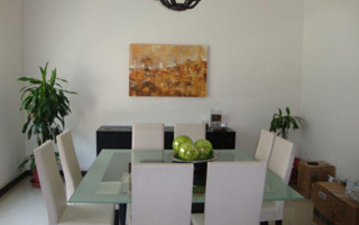 Foto de casa en renta en, la muralla, san pedro garza garcía, nuevo león, 567034 no 04