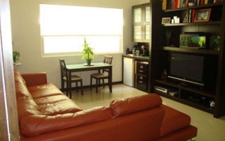 Foto de casa en renta en, la muralla, san pedro garza garcía, nuevo león, 567034 no 06
