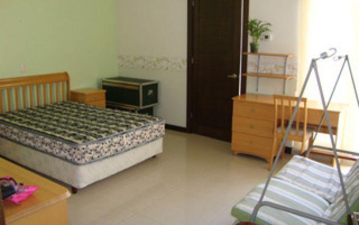 Foto de casa en renta en, la muralla, san pedro garza garcía, nuevo león, 567034 no 07