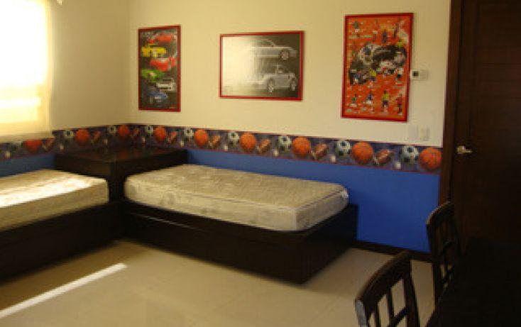 Foto de casa en renta en, la muralla, san pedro garza garcía, nuevo león, 567034 no 08