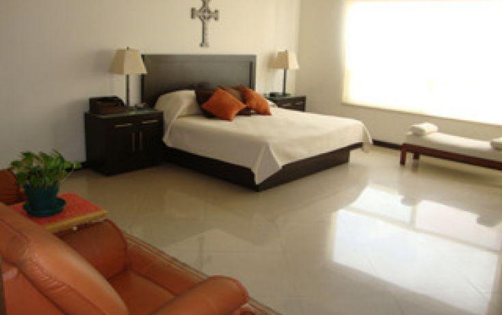Foto de casa en renta en, la muralla, san pedro garza garcía, nuevo león, 567034 no 10