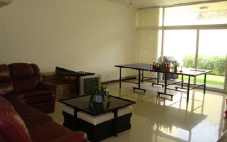 Foto de casa en renta en, la muralla, san pedro garza garcía, nuevo león, 567034 no 11