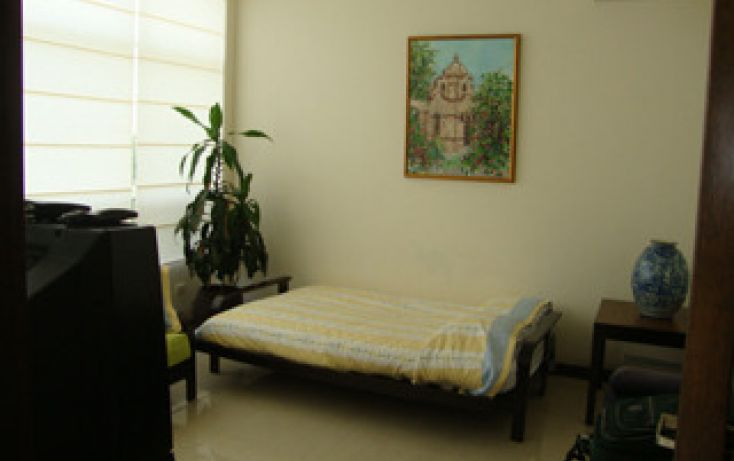 Foto de casa en renta en, la muralla, san pedro garza garcía, nuevo león, 567034 no 12