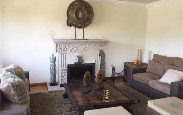 Foto de casa en renta en, la muralla, san pedro garza garcía, nuevo león, 942351 no 01