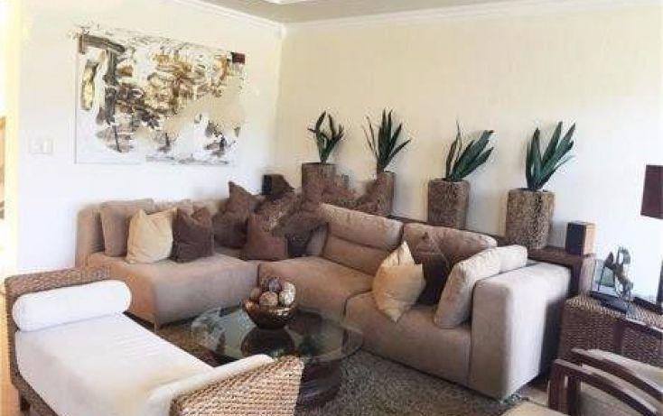 Foto de casa en renta en, la muralla, san pedro garza garcía, nuevo león, 942351 no 05