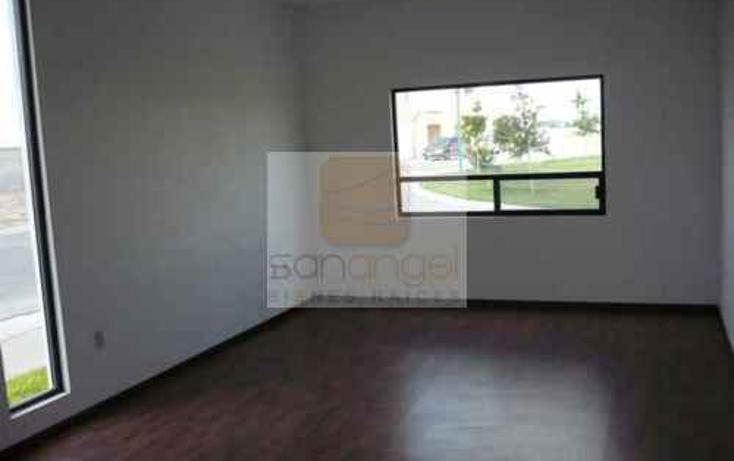 Foto de casa en venta en  , la muralla, torreón, coahuila de zaragoza, 1063289 No. 02