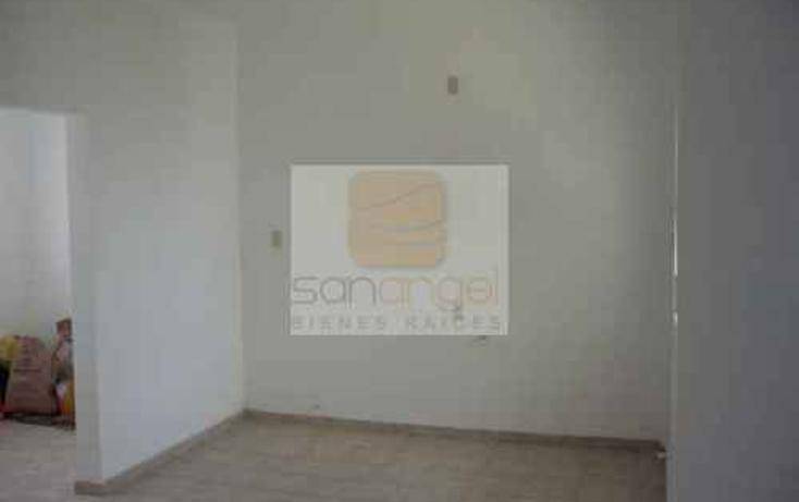 Foto de casa en venta en  , la muralla, torreón, coahuila de zaragoza, 1063289 No. 03