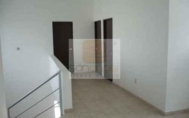Foto de casa en venta en  , la muralla, torreón, coahuila de zaragoza, 1063289 No. 05