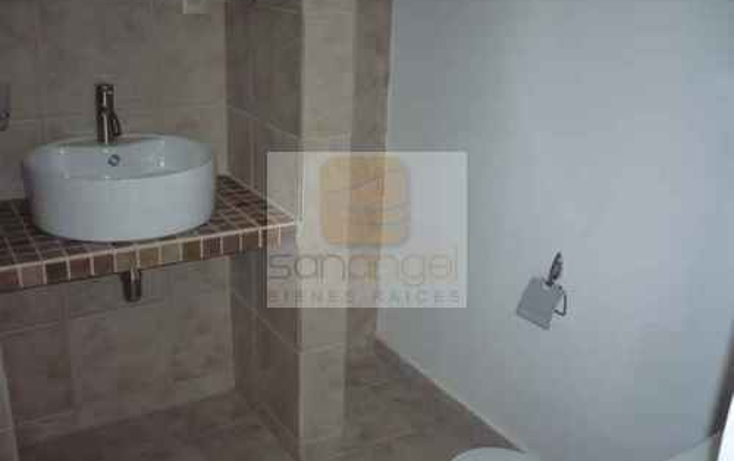 Foto de casa en venta en  , la muralla, torreón, coahuila de zaragoza, 1063289 No. 06