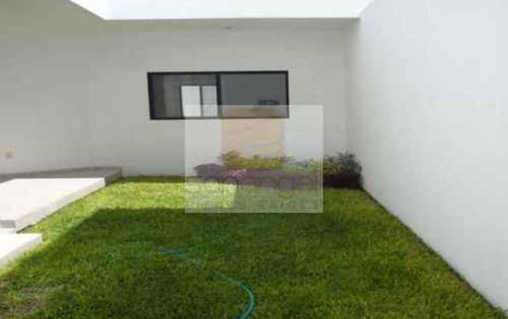 Foto de casa en venta en  , la muralla, torreón, coahuila de zaragoza, 1063289 No. 07