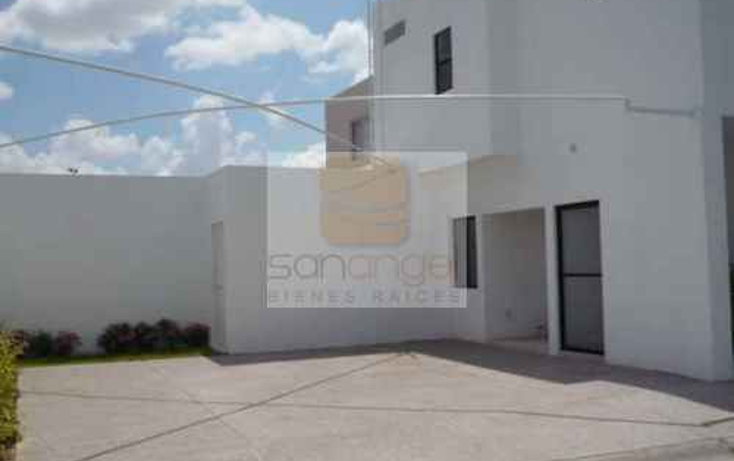 Foto de casa en venta en  , la muralla, torreón, coahuila de zaragoza, 1063289 No. 08