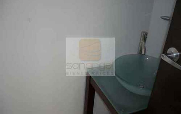 Foto de casa en venta en  , la muralla, torreón, coahuila de zaragoza, 1063289 No. 09