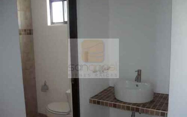 Foto de casa en venta en  , la muralla, torreón, coahuila de zaragoza, 1063289 No. 10