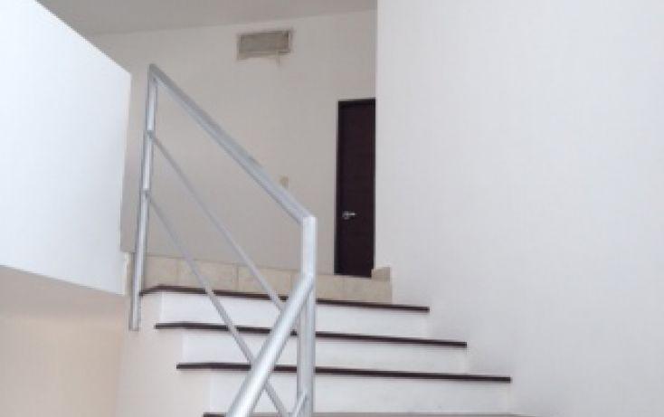 Foto de casa en venta en, la muralla, torreón, coahuila de zaragoza, 1084833 no 02