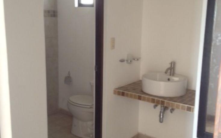 Foto de casa en venta en, la muralla, torreón, coahuila de zaragoza, 1084833 no 06