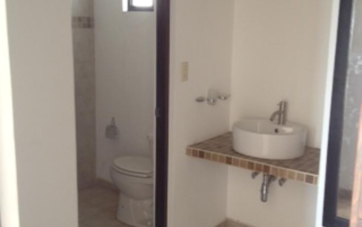 Foto de casa en venta en  , la muralla, torre?n, coahuila de zaragoza, 1084833 No. 06