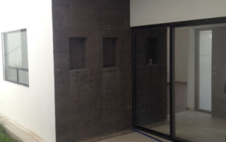 Foto de casa en venta en, la muralla, torreón, coahuila de zaragoza, 1084833 no 07
