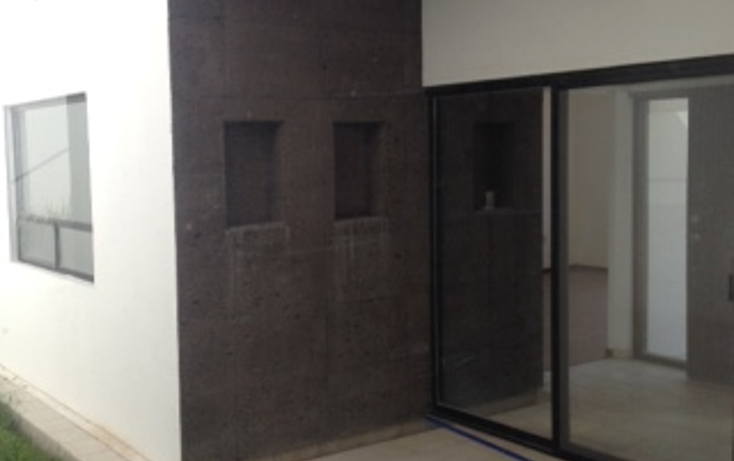Foto de casa en venta en  , la muralla, torre?n, coahuila de zaragoza, 1084833 No. 07