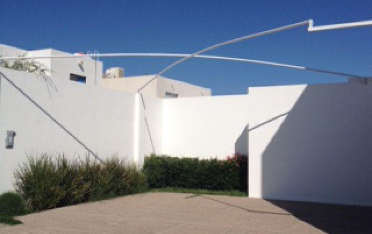 Foto de casa en venta en, la muralla, torreón, coahuila de zaragoza, 1084833 no 12