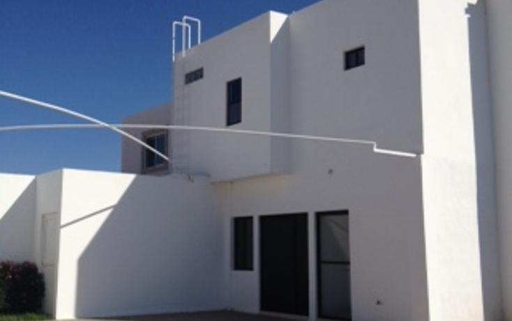 Foto de casa en venta en  , la muralla, torre?n, coahuila de zaragoza, 1084833 No. 13