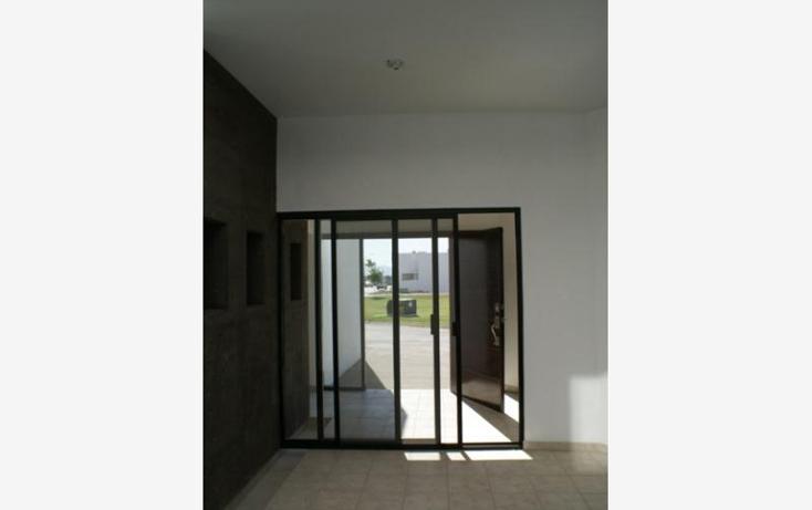 Foto de casa en venta en  , la muralla, torreón, coahuila de zaragoza, 1177625 No. 02