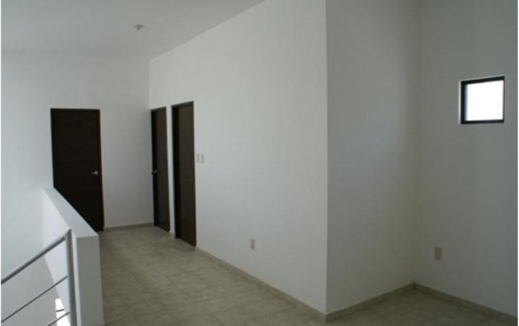 Foto de casa en venta en  , la muralla, torreón, coahuila de zaragoza, 1177625 No. 05