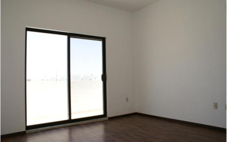 Foto de casa en venta en  , la muralla, torreón, coahuila de zaragoza, 1177625 No. 06