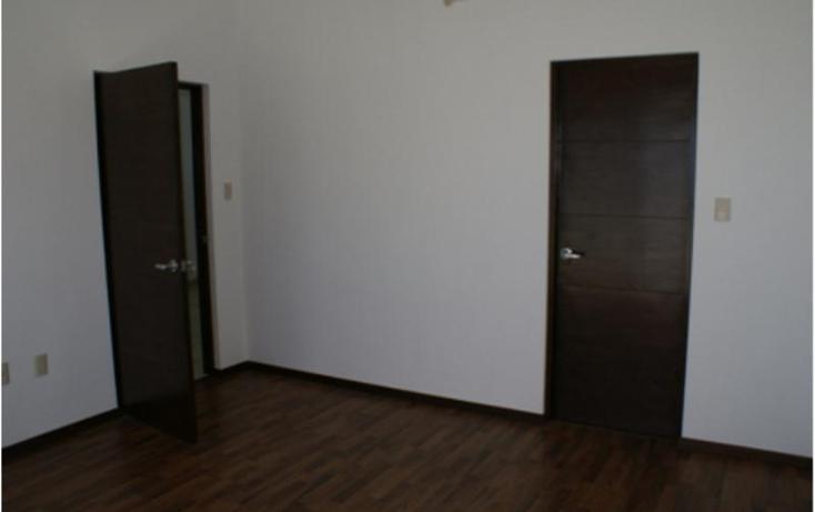 Foto de casa en venta en  , la muralla, torreón, coahuila de zaragoza, 1177625 No. 07