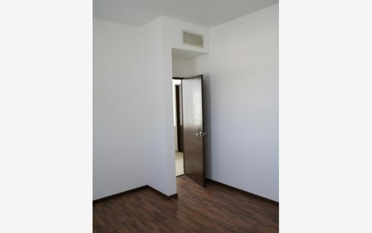 Foto de casa en venta en  , la muralla, torreón, coahuila de zaragoza, 1177625 No. 08