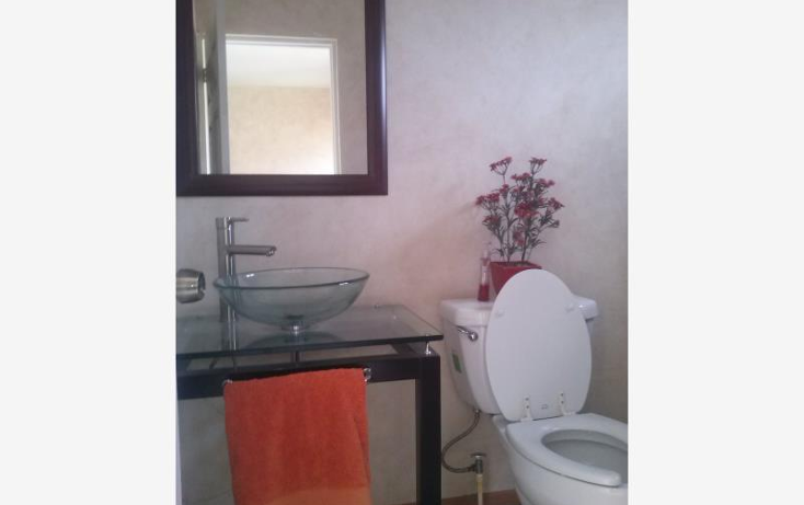 Foto de casa en venta en  , la muralla, torre?n, coahuila de zaragoza, 1542230 No. 02