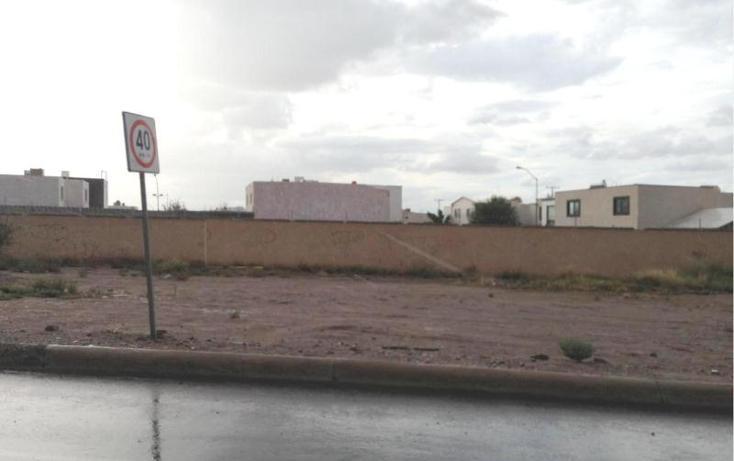 Foto de terreno comercial en venta en  , la muralla, torreón, coahuila de zaragoza, 2686618 No. 01