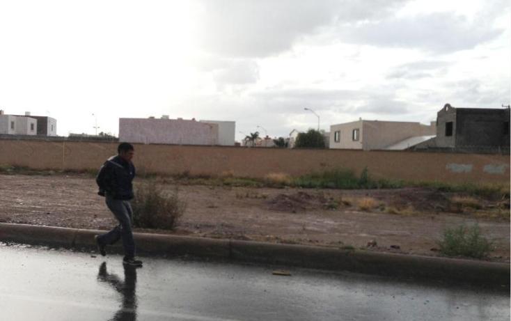 Foto de terreno comercial en venta en  , la muralla, torreón, coahuila de zaragoza, 2686618 No. 02