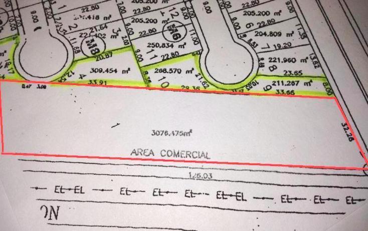 Foto de terreno comercial en venta en  , la muralla, torreón, coahuila de zaragoza, 2686618 No. 03