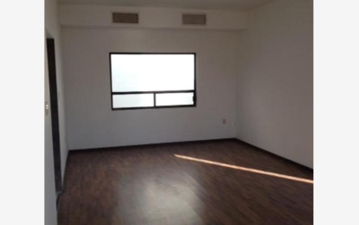Foto de casa en venta en  , la muralla, torre?n, coahuila de zaragoza, 383032 No. 03